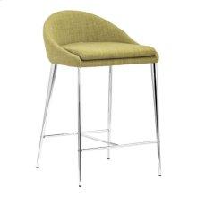 Reykjavik Counter Chair Pea