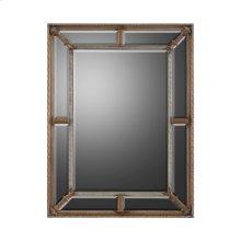 Richland Mirror