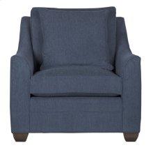 Nicholas Chair 644-CH