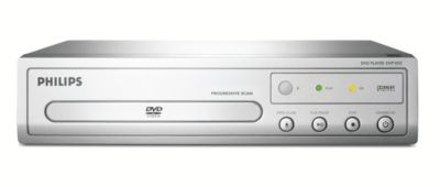 Philips DVDR985A99 DVD Recorder X64 Driver Download