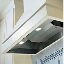 "28 3/8"" BHSLD Standard Wall Mount Liners"
