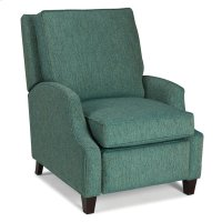 Peabody Recliner Product Image