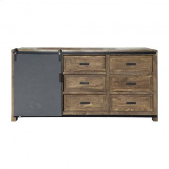 Side Board Product Image