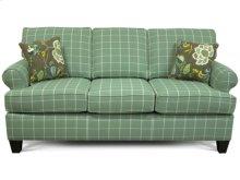 Slusher Sofa 5395