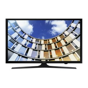 "Samsung50"" Class M5300 Full HD TV"