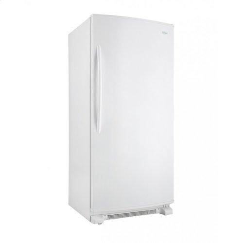Danby Designer 17.78 cu. ft. Apartment Size Refrigerator