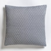 "Mckinley 24"" Pillow"