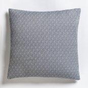 """Mckinley 24"""" Pillow"""