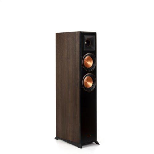 RP-5000F Floorstanding Speaker - Walnut
