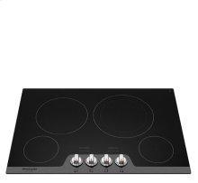 Frigidaire Gallery 30'' Electric Cooktop