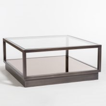 Warren Coffee Table