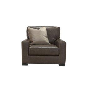 HUNTER Chair