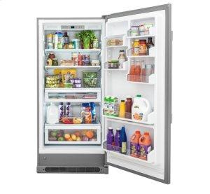 Frigidaire Professional 19 Cu. Ft. All Refrigerator