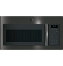 GE® 1.7 Cu. Ft. Over-the-Range Sensor Microwave Oven