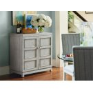 Escape Bar Cabinet Product Image