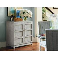 Escape Bar Cabinet Product Image