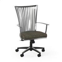Genesis Swivel/Tilt Chair Product Image