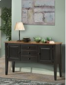Dining - Arlington Sideboard Product Image