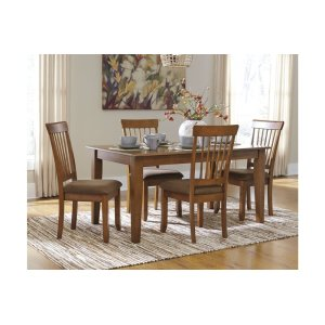 Ashley FurnitureASHLEYRectangular Dining Room Table
