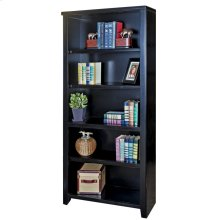 """70"""" Bookcase"""