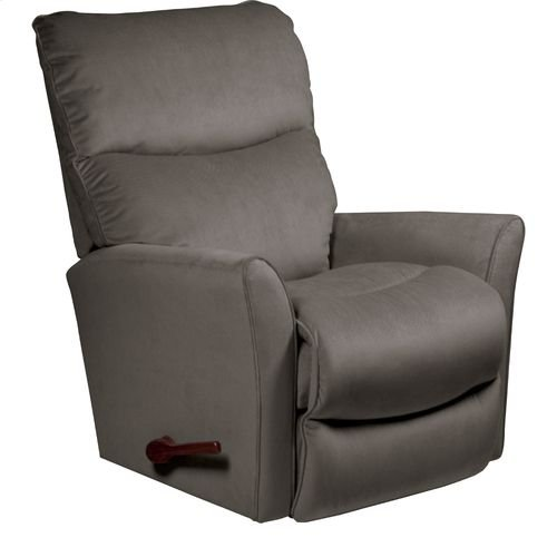 Rowan Reclina-Way® Recliner