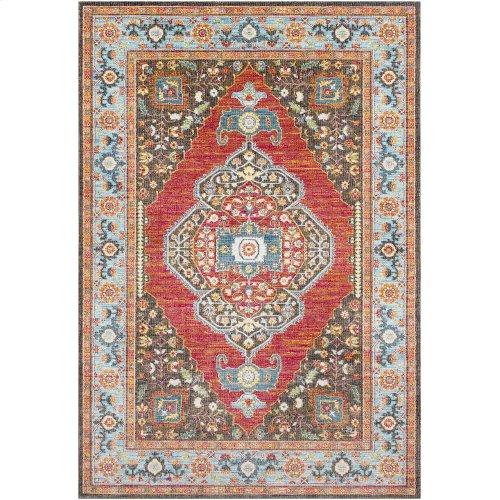 Aura Silk ASK-2307 2' x 3'