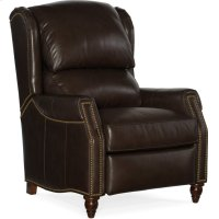 Bradington Young Coleson 3-Way Lounger 4001 Product Image