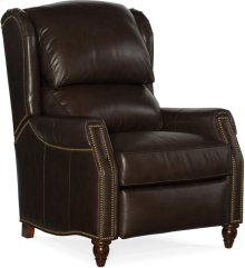 Bradington Young Coleson 3-Way Lounger 4001