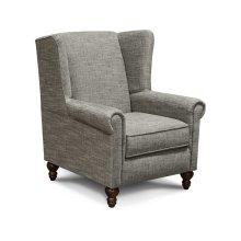 Arden Chair 8X04