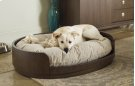 Soho by Rachael Ray Dog Bed w/Cushion Product Image