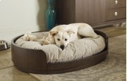 Soho by Rachael Ray Dog Bed w/Cushion Product Image
