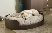 Soho by Rachael Ray Dog Bed w/Cushion