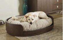Soho by Rachael Ray Dog Bed w/Cushion