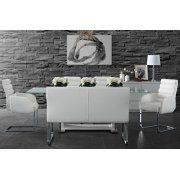 Beaux Dining DBX100xx Product Image