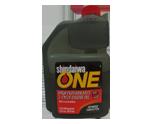 Shindaiwa ONE Engine Oil - 12/16 fl. oz. bottles