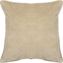 Cushion 28019 18 In Pillow