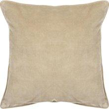 Cushion 28019 18 In Pillow
