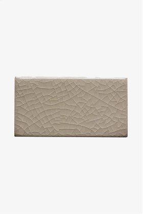 Architectonics Handmade Field Tile 4 1/4 x 8 STYLE: ARF048