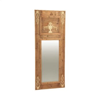 Astrid Mirror Product Image