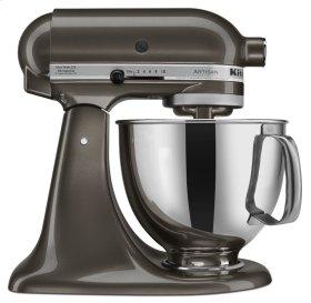 Artisan® Series 5 Quart Tilt-Head Stand Mixer - Truffle Dust