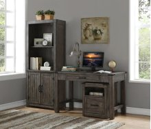 Storehouse Writing Desk