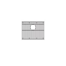 Grid 200216 - Stainless steel sink accessory