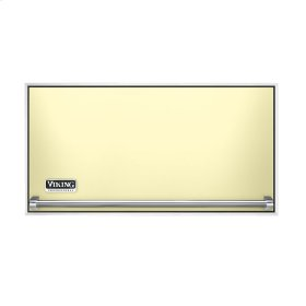 "Lemonade 36"" Multi-Use Chamber - VMWC (36"" wide)"