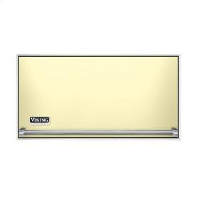 "Lemonade 36"" Multi-Use Chamber - VMWC (36"" wide)"