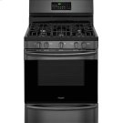 Frigidaire Gallery 30'' Gas Range Product Image