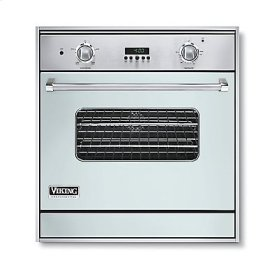 """30"""" Gas Oven, Propane Gas, No Brass Accent"""