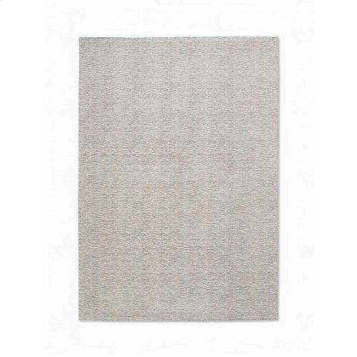 Calvin Klein Jackson Ck781 Beige/grey