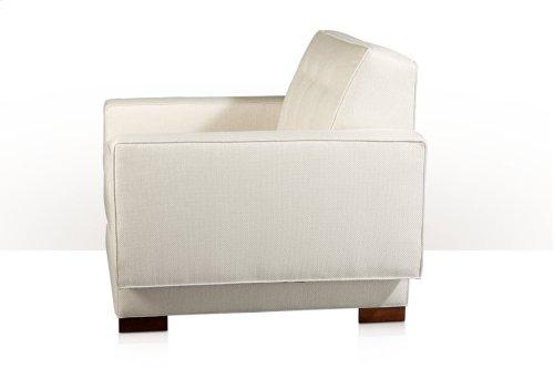 Chelsea Chair - Chair