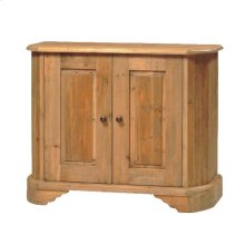 Aidan Small Sideboard