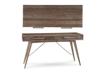 Epicenters Williamsburg Writing Desk Product Image